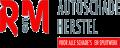 R & M Autoschade Herstel